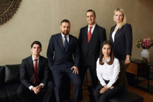 International Apostille Services in Istanbul
